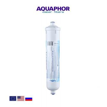 Aquaphor Carbon Post Filter 10'' X 2'' JG