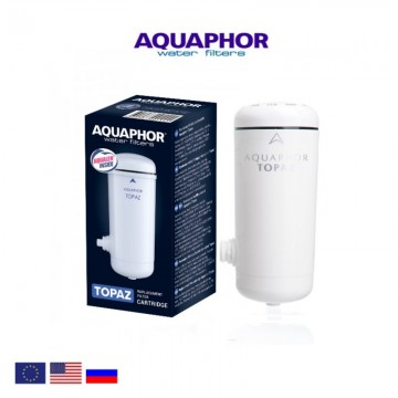 Aquaphor Topaz Replacement