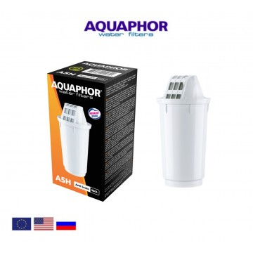 Aquaphor A5H