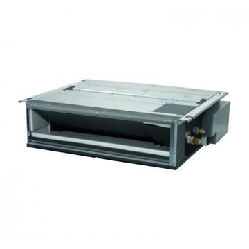 Κλιματιστικό Καναλάτο Daikin FDXM60F9 / RXM60R (Slim)