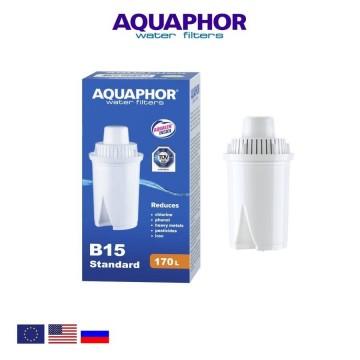 Aquaphor B100-15