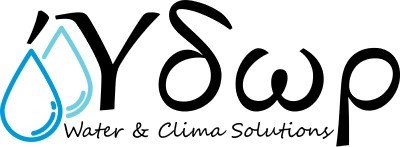 Ydor - Water & Clima solutions