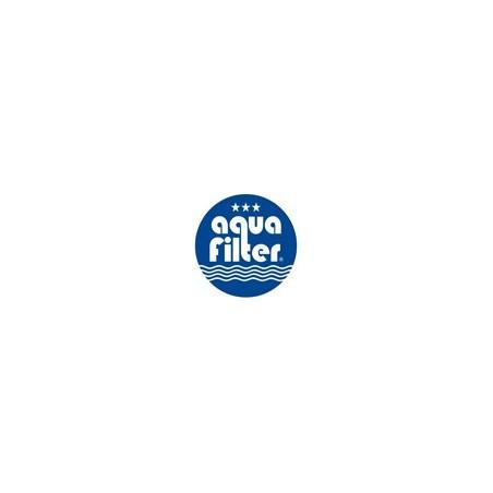 Manufacturer - Aquafilter