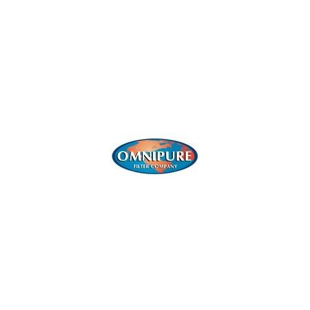 Manufacturer - Omnipure