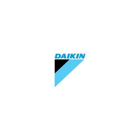 Manufacturer - Daikin
